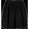 suknja - 裙子 -