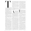 text paper newspaper - Texts -
