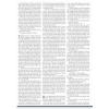 text newspaper - Texte -