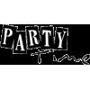 party - Teksty -