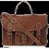 torba - Clutch bags -