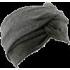 Turban - Cap -