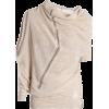 vesta - Pullovers -