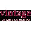 vintage - Teksty -