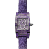 Deep Purple de GRISOGONO - Zegarki -