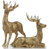 Deer - Items -