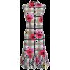 Deess - Dresses -