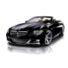 bmw m6 - Fahrzeuge -