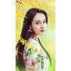 Delicate Beauty - People -