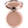 Delilah Sunset Matte Bronzer - Cosmetics -