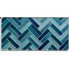 Dell'acqua | ANN SACKS Tile & Stone - Furniture -