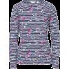 Dellini t-shirt - Long sleeves t-shirts - $9.00