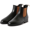 Demi-Luxe BEAMS Traditional Weatherwear - Boots -