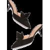 Deneuve Mule - Classic shoes & Pumps -