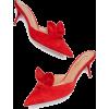 Deneuve Mule - Scarpe classiche -