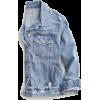 Denim jacket - Jaquetas e casacos -
