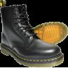 Dr. Martens - Boots -