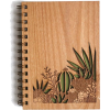 Desert Garden Journal found on Etsy - Items -