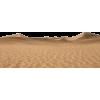 Desert - Natura -