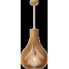 DesignOnline24 ceiling light - Luzes -