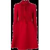 Designer Clothes, Shoes & Bags for Women - Dresses -