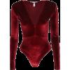 Designer Clothes - Uncategorized -