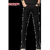 DesignerJeans Men - Jeans -