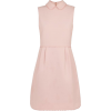 Designer dress - Kleider -