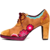 Desigual - Classic shoes & Pumps -