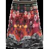 Desigual skirt - 裙子 -