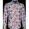 Desiqual Long sleeves shirts - Košulje - duge -