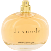 Desnuda Perfume - フレグランス - $14.58  ~ ¥1,641