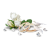 Details - Items -