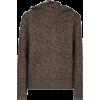 Deveaux New York - Pullovers -