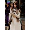 DevilWearsPrada-casualworkcoat - Jacket - coats -