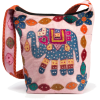 Dhanya Handbag - Hand bag -