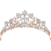 Diadem - Other jewelry -