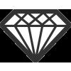 Diamond - Illustrations -