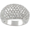 Diamond - Rings -