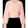Diane von Furstenberg - Košulje - duge -