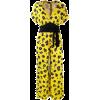Diane Von Furstenberg jumpsuit - 连体衣/工作服 -