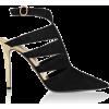 Diane von Furstenberg - Classic shoes & Pumps -