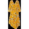 Diane von Furstenberg - sukienki -