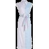 Diane von Furstenberg - Dresses -