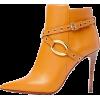 Diane von Furstenberg boots - Boots -