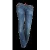 Hlače - 裤子 - 1,120.00€  ~ ¥8,737.34