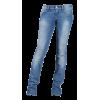 Hlače - Pants - 820.00€  ~ $954.73