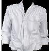Košulja - Long sleeves shirts - 610.00€  ~ $710.22