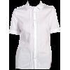 Košulja - Shirts - 510.00€  ~ $593.79