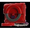 Novčanik - Wallets - 470.00€  ~ $547.22